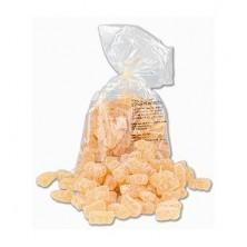 Ositos de gominola miel y naranja