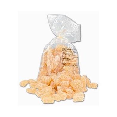Ositos de gominola miel y naranja 200 gr