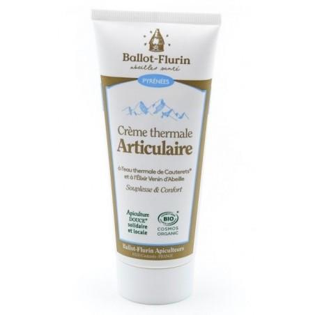 Crema Termal Articular, 50 ml