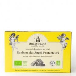 Caramelos de los Ángeles Protectores